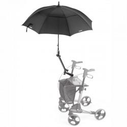 Topro Rollator-Schirm mit...
