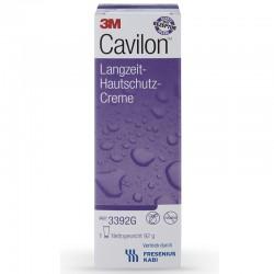 Cavilon 3M Langzeit...