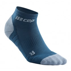 CEP Low Cut Socks 3.0...