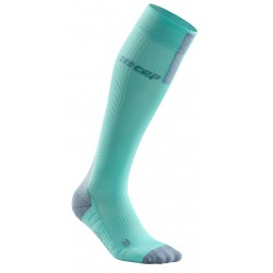 CEP Run Socks 3.0 Ice/Grey