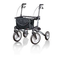 Topro Rollator Olympos