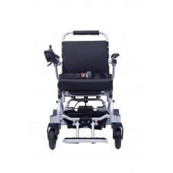 Elektro-Rollstuhl Freedom...