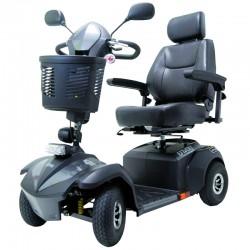 Elektromobil Scooter Envoy...