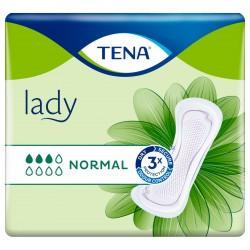 TENA Lady Normal 6 x 28 Stk.