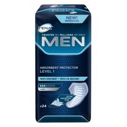 TENA Men Level 1 24 Stk.