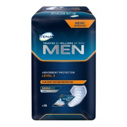 TENA Men Level 3 16 Stk.