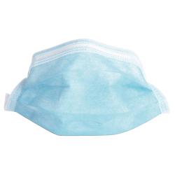 Atemschutz Mundschutz 10 Stück