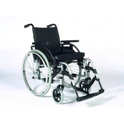 Leichtgewicht-Rollstuhl...