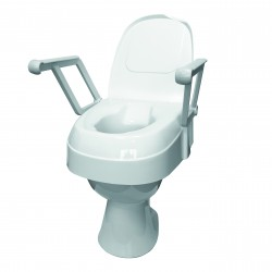 Toilettensitzerhöhung TSE...