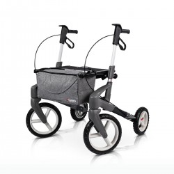 Topro Outdoor-Rollator...