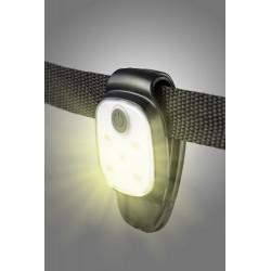 LED-Lampe für Topro Rollator