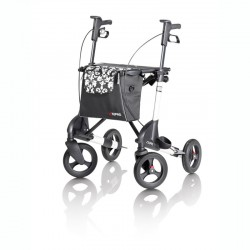 Aktions-Rollator Topro...