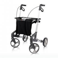 Topro Rollator Original