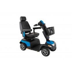 Elektromobil Scooter...