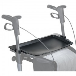 Rollator-Tablett Topro...