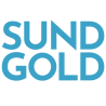 Sund Gold