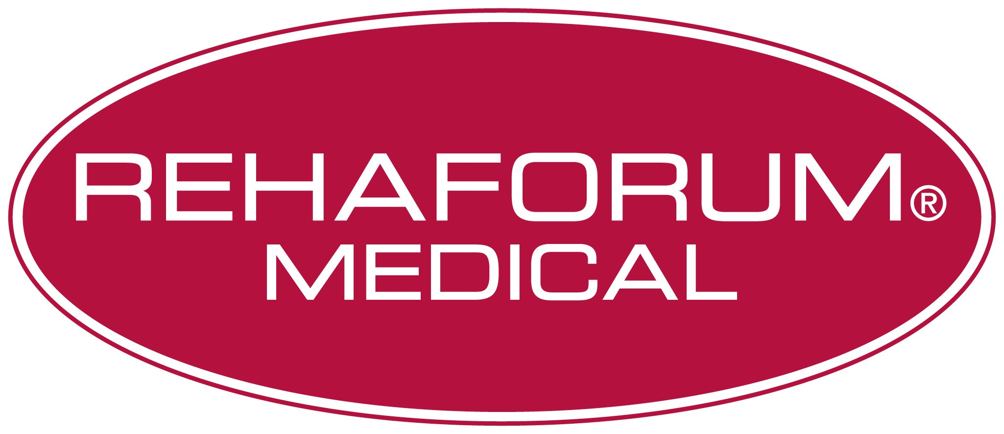 Rehaforum Medical